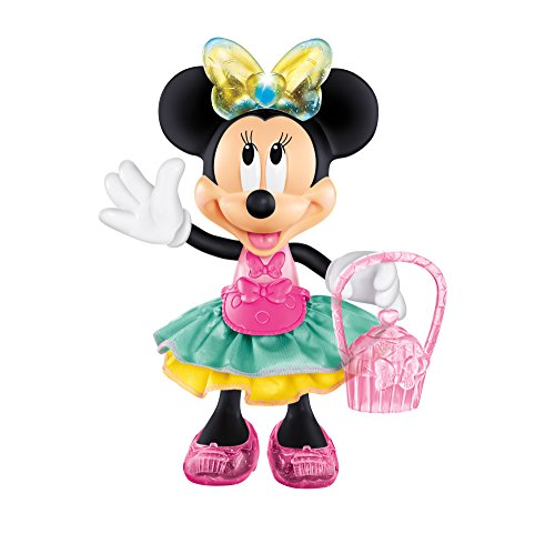 Fisher Price Minnie Mouse Sweetie Pie