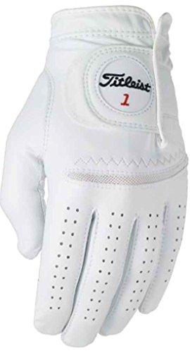 Titleist-Mens-Perma-Soft-Golf-Glove