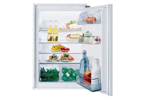 Kühlschrank Bosch Oder Bauknecht : Bauknecht kühlschrank kri a weiß amazon elektro großgeräte