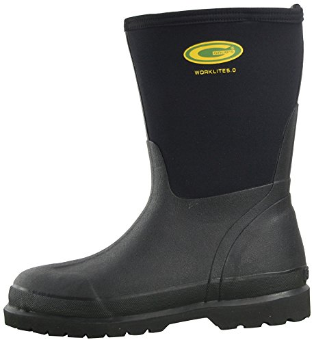 grubs-worklite-mid-height-mud-snow-wellington-work-boots-9