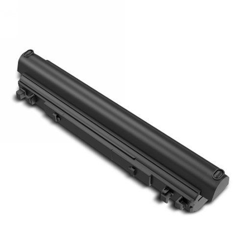 Toshiba 9 Cell Li-ion Notebook Battery (PA3930U-1BRS) by Toshiba
