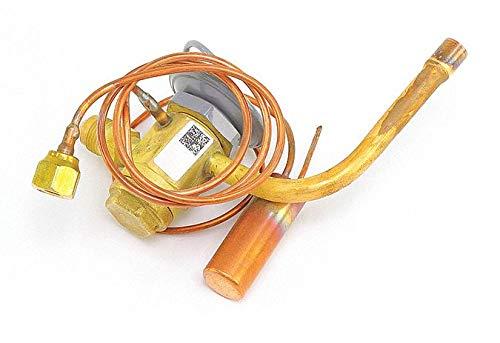 - Bryant/Carrier EA36YD131 TXV EXPANSION VALVE