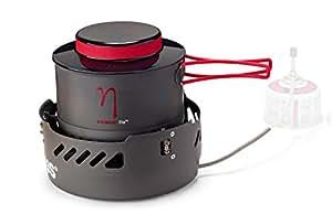 Primus eléctrica Juego ETA Power, 1641930