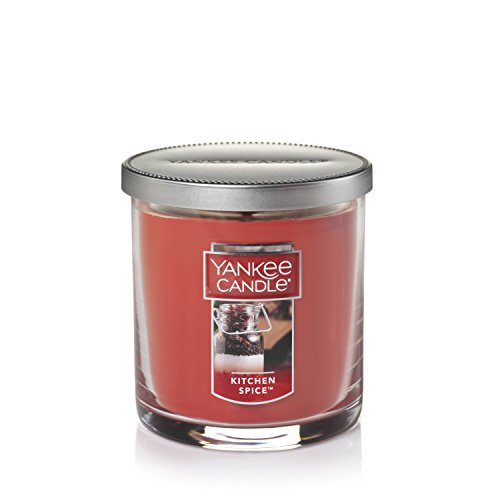UPC 886860684426, Yankee Candle Small Tumbler Candle, Kitchen Spice