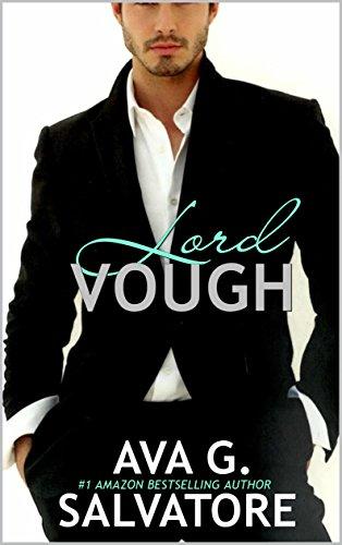 Lord VOUGH (A Lei da Atração Livro 6)