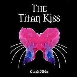 The Titan Kiss
