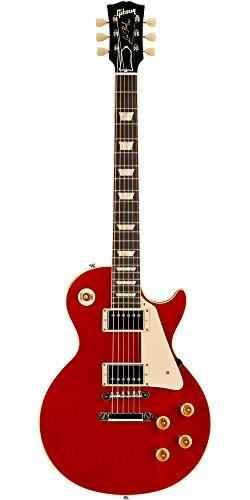 Custom 1958 Les Paul Reissue - 5