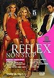 REFLEX NON STOP vol. 1