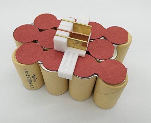 Top Battery Packs - 1