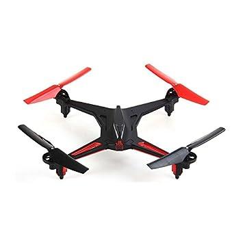Y Xk esJuguetes Drone X250 Juegos Alien RcAmazon yO8vN0mnw