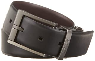 Kenneth Cole REACTION Men's Reversible Feather-Edge Belt (B007RB90X8) | Amazon price tracker / tracking, Amazon price history charts, Amazon price watches, Amazon price drop alerts