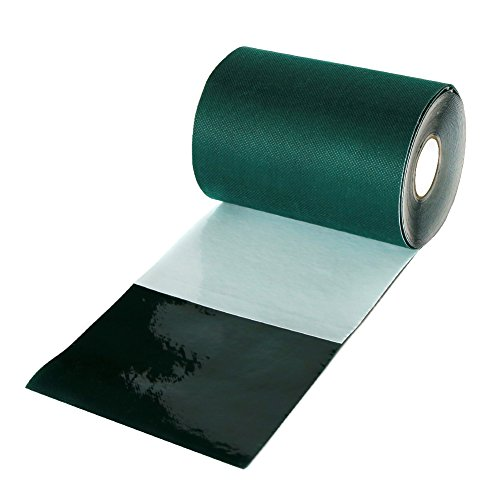 sunvilla-artificial-grass-green-joining-fixing-turf-tape-self-adhesive-lawn-carpet-seaming-tape-6-in-x-33-ft-15-cm-x-10-m