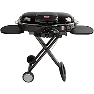 ... Camping Grills
