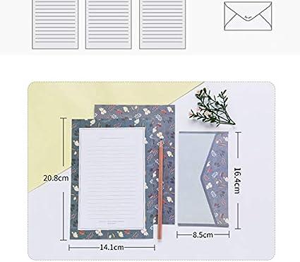 Estilo Aleatorio Gespout 4PCS Papel Kraft Retro Peque/ño Libro Mini Bolsillo Libreta en Blanco P/ágina Interior L/ínea de Coche Regalo Actual Peque/ño Regalo