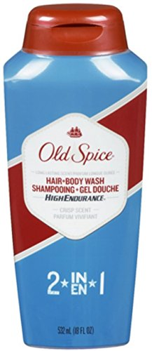 old-spice-high-endurance-hair-bodywash-18-oz