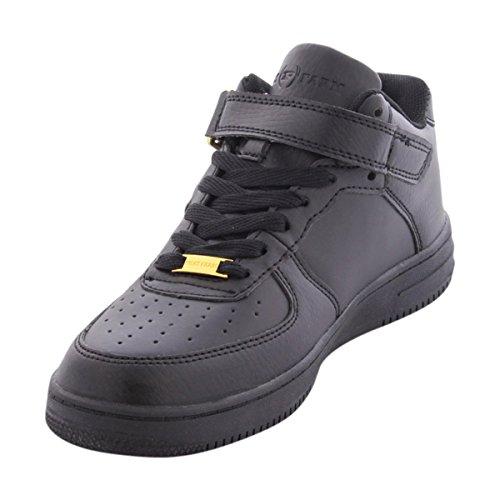 phat-farm-mens-palidase-mid-sneakers-black-105