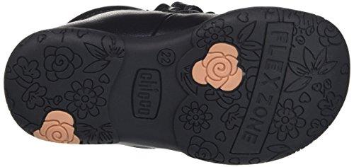 Chicco Mädchen Consuela Desert Boots Blau
