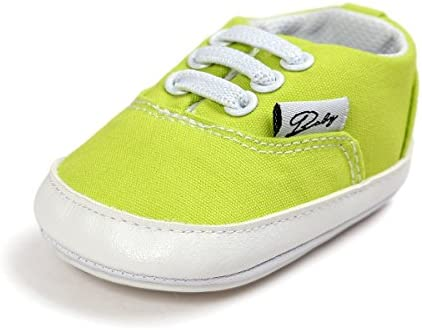 baby first shoes for walking australia
