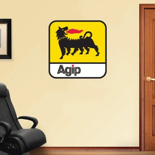 agip-racing-wall-decal-sticker-22-x-22