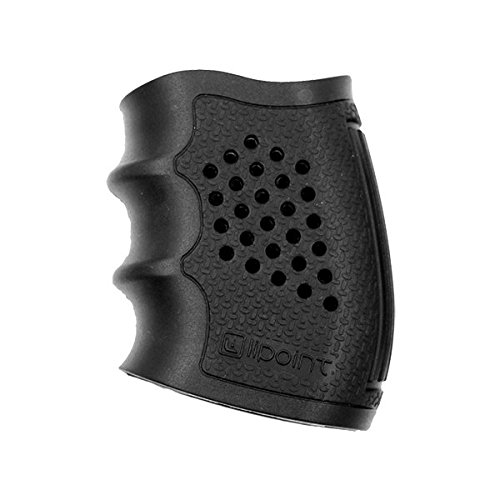 Lipoint Tactical Sleeves Wesson Beretta product image