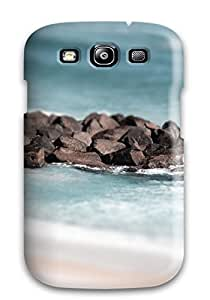 Fashion Design Hard Case Cover/ SkUuXzs505QheQc Protector For Galaxy S3