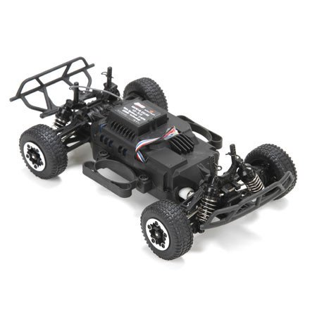 Team-Losi-Micro-SCTE-4WD-RTR-Vehicle-124-Scale