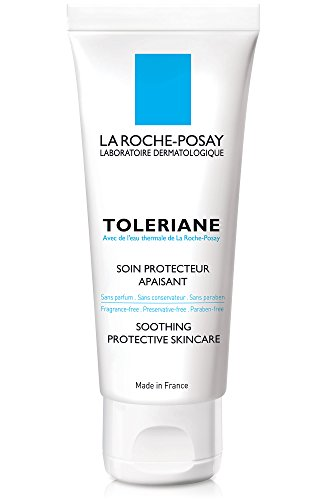 Posay Roche Skin Care - 3