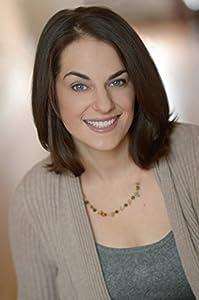 Nancy Scanlon