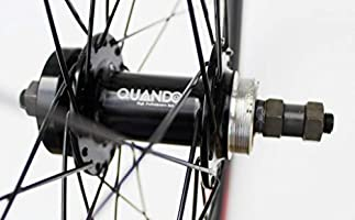 RACING//ENDURANCE//XC Ergon GS1-L Verrouillage Vélo de montagne vélo de montagne poignées ergonomique Grand