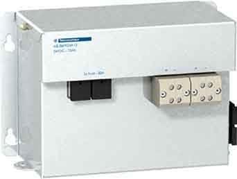 Schneider Electric ABL8BPK24A03 Paquete de Batería 3,2 Ah