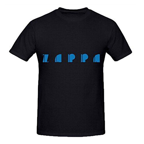 zappa-frank-logo-80s-mens-o-neck-design-t-shirt-black