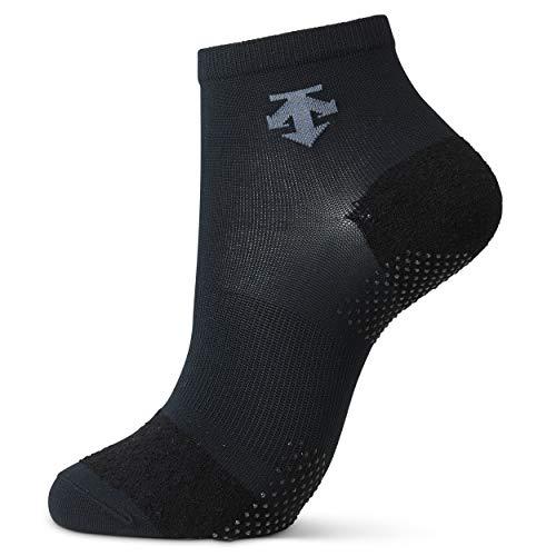 DESCENTE Men's Ankle Anti-Slip Running ()