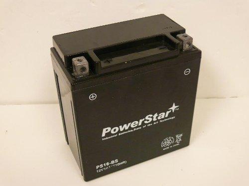 powerstar-replacement-tms-kawasaki-vulcan-vn-1500-1600-1700-2000-nomad-drifter-mean-voyager-vaquero-