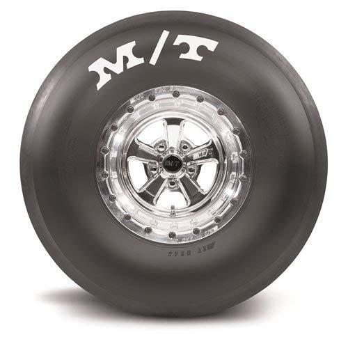 Mickey Thompson Tires 3055 ET Drag Tire