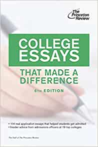 How to write an effective essay for ielts