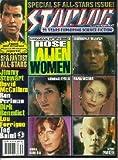 Starlog Magazine #247