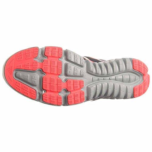 Adidas Climawarm Valk Pdx Vrouwen Loopschoenen Grijs