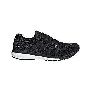 adidas Originals Women's Adizero Boston 7 Running Shoe