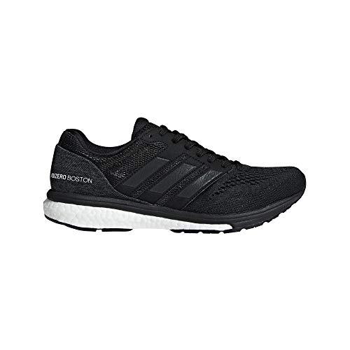 adidas Originals Womens Adizero Boston 7 Running Shoe