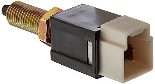(Standard/Tru-Tech SLS143T Brake Light Switch)
