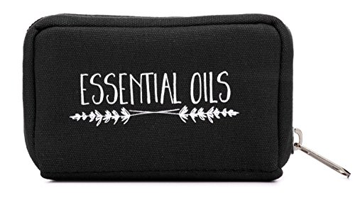 onguard essential oil - 6