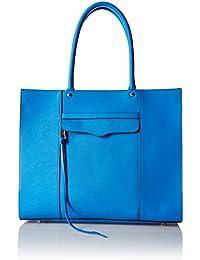 Large Mab Tote Bag