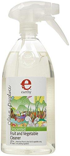 earthy-clean-produce-fruit-vegetable-cleaner-28-fluid-ounce