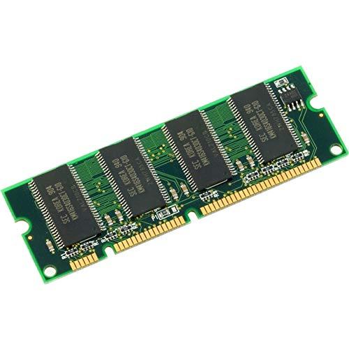 Axiom 128mb Dram Module For Cisco - Mem-2430-1x128d