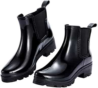 7da112aaffd82 Shopping Rain - 8 or 8.5 - Ankle & Bootie - Boots - Shoes - Women ...