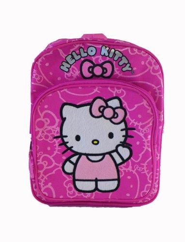 Hello Kitty Mini Backpack, Outdoor Stuffs