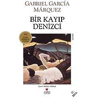 Bir Kayıp Denizci: 1982 Nobel Edebiyat Ödülü