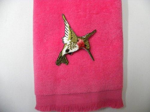 Jayco Hummingbird