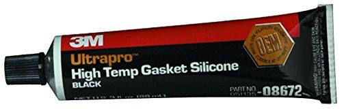 3m-08672-ultrapro-black-high-temp-silicone-gasket-tube-3-oz