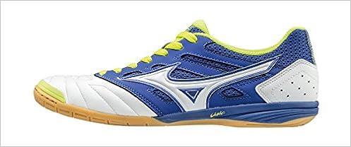 mizuno indoor soccer shoes usa kids.com